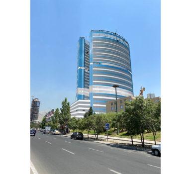 Atiyeh Hospital 2